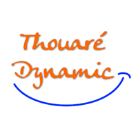 Thouaré Dynamic