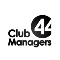 Club Managers 44