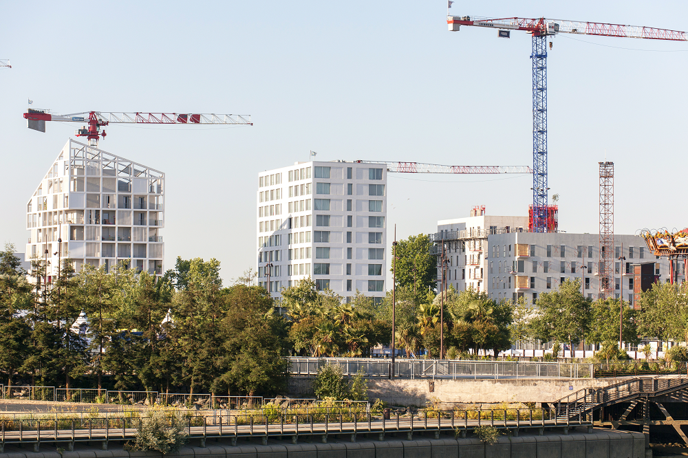 Ile de Nantes_construction.png