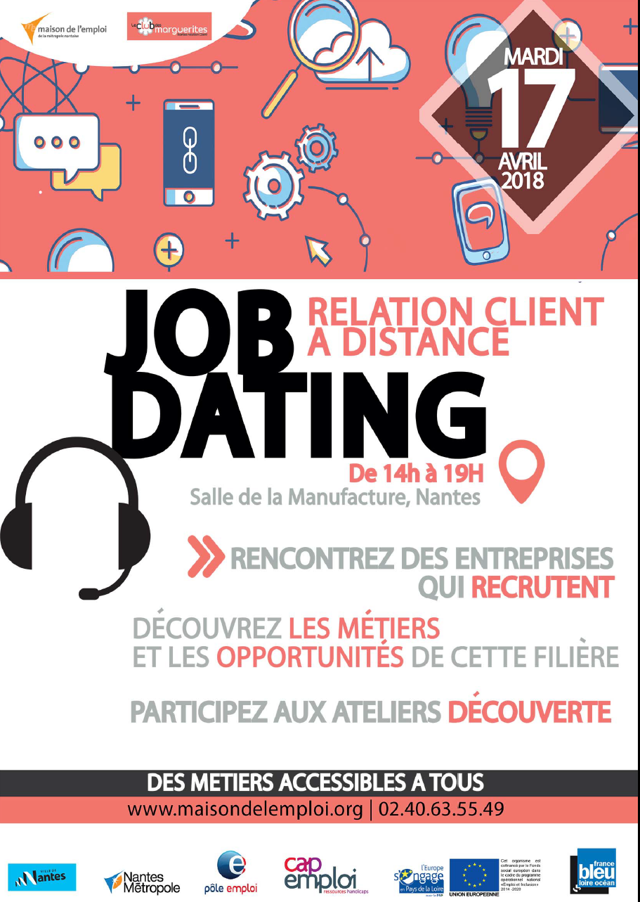 Jobdating_RC_affiche.png