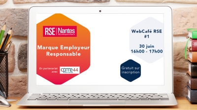 webcafe-1-marqueemployeur-rsenantes-400x224-c-f.png